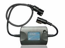 Candi Interface Vetronix para gm Tech 2 dispositivo de diagnóstico herramienta de diagnóstico Opel gm nuevo