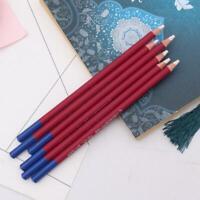 3* Pen Style Revised Details Eraser Highlight Modeling Pencil Rubber For Design