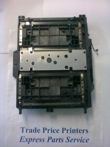 RM1-5308 HP LaserJet CP2025 CM2320 Laser Scanner Assembly