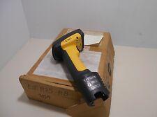 "PSC Powerscan  CL PSRF-8000 S/N R047651 CE 0122 N263 """