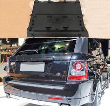 1pcs Rear Bumper Trim Board For Land Rover Range Rover Sport 2010-2013 LR019170