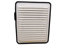 Engine Air Filter for GMC Chevrolet Colorado Canyon Hummer H3 Isuzu i290 i370