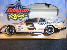 1998 Dale Earnhardt Monte Carlo #3 Bass Pro Shops Car 1:24 Scale 50Th Anniv.