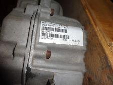 HYDRO GEAR TRANSMISSION 92-8783 transaxle
