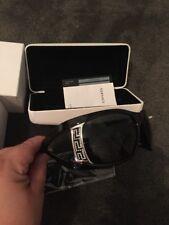 NEW IN BOX Versace Sunglasses