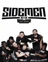 Sidemen: The Book: By The Sidemen
