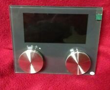 Genuine Gaggenau Operating Module PCB Board NEW in Box! 00746940