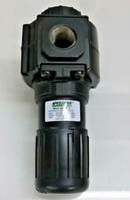 "SPEEDAIRE 4ZM22A 1/2"" Air Pressure Regulator"