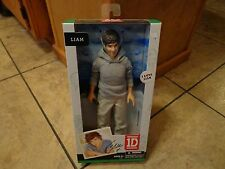 "2012 HASBRO--ONE DIRECTION--11"" LIAM FIGURE (NEW) VARIANT OUTFIT"