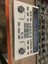 Jvc Rm-86U Editing Control Unit. Pro Video Equipment
