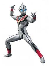 NEW ULTRA-ACT Ultraman Tiga EVIL TIGA ActionFigure BANDAI TAMASHII NATIONS Japan