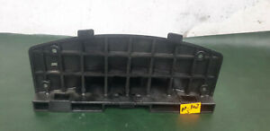 TV  STAND MOUNT SAMSUNG UE39F5300 UE40F5000 UE40F5300 UE42F5000 UE46F5000 UE50F5