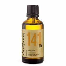 Olio di Wintergreen - Olio Essenziale Puro al 100% Aromaterapia
