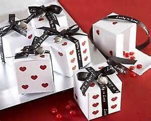 100m x 10mm Personalised Luxury DS Ribbon Wedding favors Birthdays Christmas ,