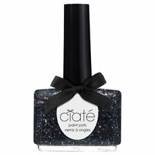 Ciate Paint Pots Nail Polish Lacquer Varnish Manicure 13.5ml FREE P&P