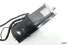 MITSUBISHI HC-KFS43B 400W J2S Series Brake type AC SERVO MOTOR Z Axes MOT-I-313