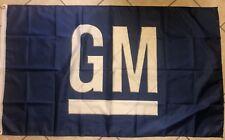 GMC Flag