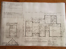 Custom Home Plan 3 Bed 2 1/2 Bath 1.5 Story Media Room 2382 A/C Sq. Ft 3229 Tot