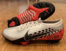 Nike Mercurial Vapor 13 Pro Neymar Jr. FG Soccer Cleats Men's Size 11 AT7904-006