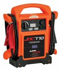 Jump N Carry JNC770OR 1700 Amp Orange JNC Battery Booster Pac Jump Start Box