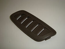 ~<SUPER NICE> DEFROSTER AIR VENT VENTURE SILHOUETTE MONTANA SV6 CHEVY OLDSMOBILE