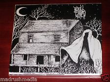 Bell Witch: Longing CD 2012 Profound Lore Records Canada PFL108 Digipak NEW