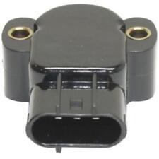 New Throttle Position Sensor for Ford Windstar 1996-2011
