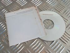 SMASHING PUMPKINS - Stand Inside Your Love EU 2000 Hut promo CD