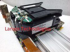 Quantum i500 3-01838-12 Picker / Robotic Rev M1 3-01913-12