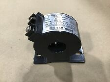 Sam Young Sy Ta Current Transformer 32t13