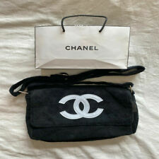 CC Vintage bags for vip gift makeup