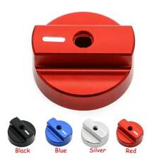 For SeaDoo Fuel Switch Knob GT XP RX GTX GTI SPX SP Re 275000134 275500031 Red