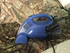 Shark Hand Vacuum, Used, Great Shape,  Quick Shipping