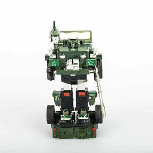 Transformers G1 Reissue HOUND Autobots Gift Toy Robots Christmas Birthday Toy