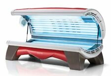Lamp Kit for Prosun Onyx 32 SLI Tanning Bed with Radiance lamps and Facial