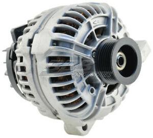 Remanufactured Alternator  BBB Industries  11082