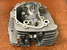 2004-2007 Honda TRX400 Rancher Cylinder Head Assy 12200-HN7-010 OEM ATV
