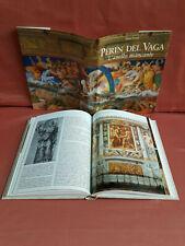 Parma Elena PERIN DEL VAGA L'ANELLO MANCANTE 1986 1a ed.