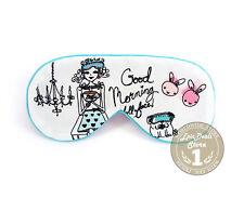 MARY KAY SLEEP MASK, Doll Face Series Sleeping Mask, LIMITED EDITION, NEW!!!