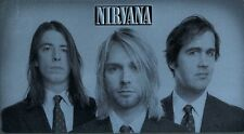 Nirvana - With the Lights Out [New CD] With DVD, Boxed Set, Digipack Packaging