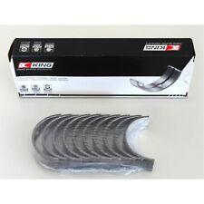 Audi 1.6, 1.9 & 2.0 TDi Main Bearings