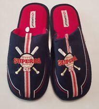 2 16 Ai Dai Anni Pantofole Superga Scarpe Bambini Ebay Per Z6UqxP