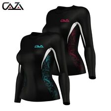 Gym & Training Fitness Clothing for Women