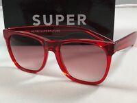 RetroSuperFuture Classic Ilori Exclusive Sunglasses SUPER GVS NIB