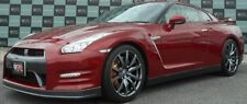 NISSAN GT-R R35 BOLT 11916-JF00E CONTACT US FOR CUSTOM ORDERS