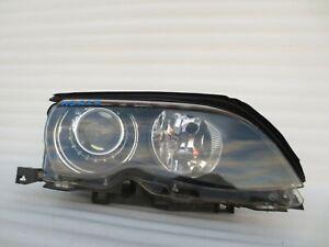 2002-2005 BMW 3 Series 330i E46 RIGHT Passenger OEM Xenon HID Headlight Lamp