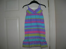 Dress for Girl 4-6 years H&M