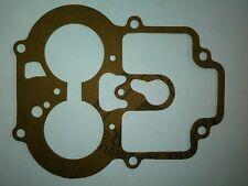 Joint carburateur WEBER 28/36 DCB 1-2 pour SIMCA 1500,1501 FIAT 1300 à 2300 neuf
