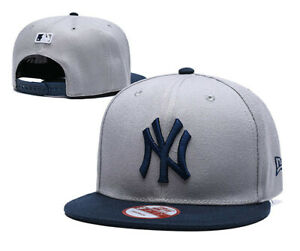 New York Yankees MLB CAP New Era 59Fifty