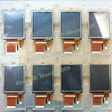 "SCHERMO LCD Pannello Touch Digitizer for NEW 3.5 ""lq035q7db05 lq035q7db05r"
